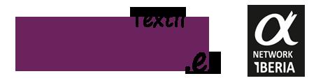 Teensy textil